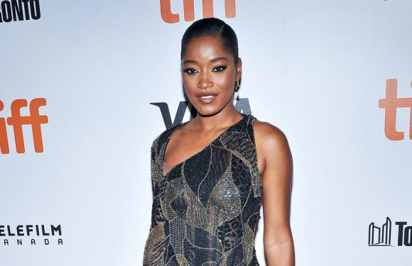 """Hustlers""-Star Keke Palmer wird die MTV Video Music Awards moderieren"