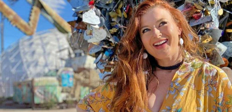 "US-""Big Brother""-Star Rachel Reilly verrät Babynamen!"
