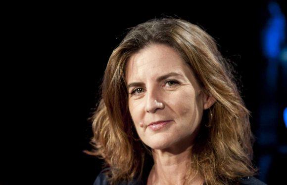 Missbrauchs-Buch sorgt für Aufschrei in Frankreich: Autorin Camille Kouchner beschuldigt prominenten Stiefvater