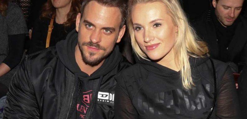 Ex-Bachelorette Anna Hofbauer hat Marc Barthel heimlich an Weihnachten geheiratet