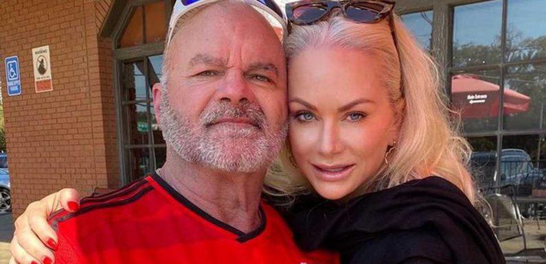 Nach 20 Jahren: Sommerhaus-Shawne zurück beim Milliardärs-Ex