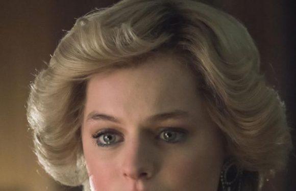 """Olivia Colman: Critics Choice Awards: """"The Crown"""" und """"Ozark"""" mit sechs Nominierungen"""