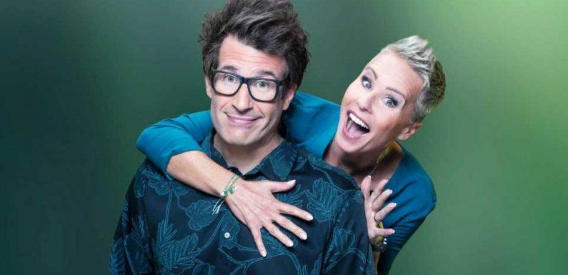 Dschungel-Ersatzshow: RTL schmeißt Promi-Kandidatin raus