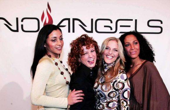 Reunion nach sechs Jahren: Die No Angels planen Comeback!