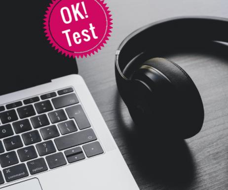 OK! Test: Die besten kabellosen PC-Gaming-Headsets