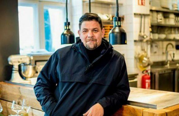 """Tim Mälzer: """"Kitchen Impossible"""": Staffel sechs beginnt am 14. Februar"""
