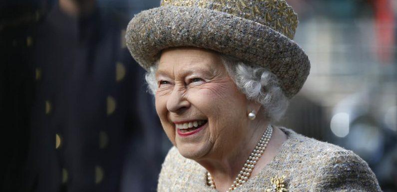 So will Königin Elisabeth II. 2021 ihren 95. Geburtstag feiern