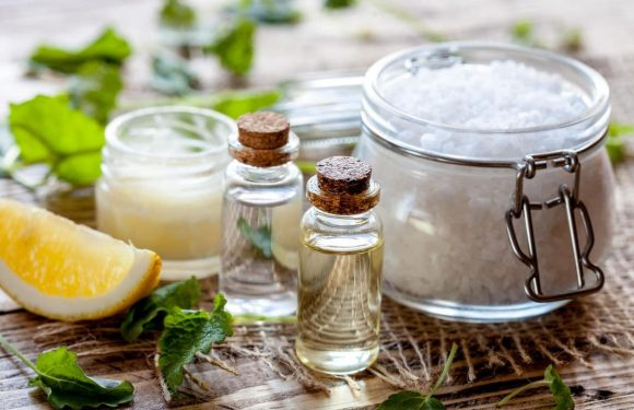 Schnelle Rezepte zum Selbermachen
