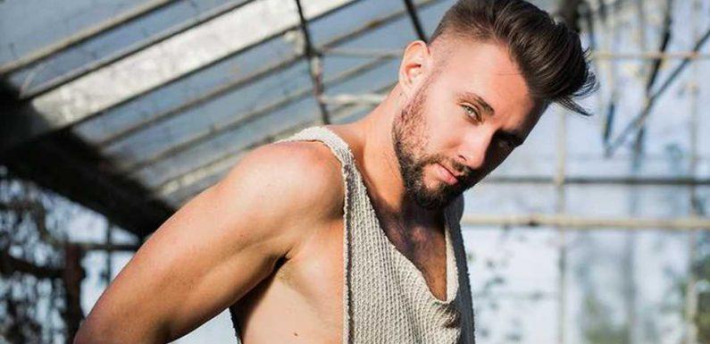 """Michi Bauer bereut seine """"Bachelor in Paradise""""-Entscheidung"""
