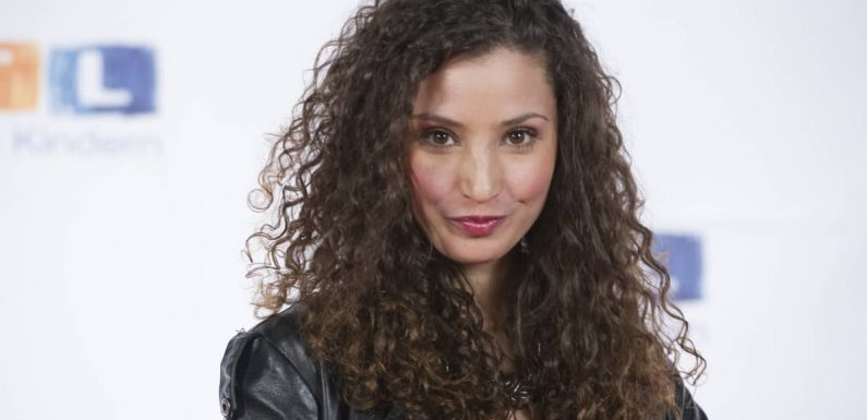 "GZSZ-""Ayla"": Das macht Nadine Menz heute"