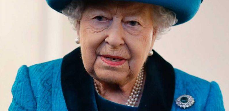 Großneffe von Queen Elizabeth droht Gefängnisstrafe
