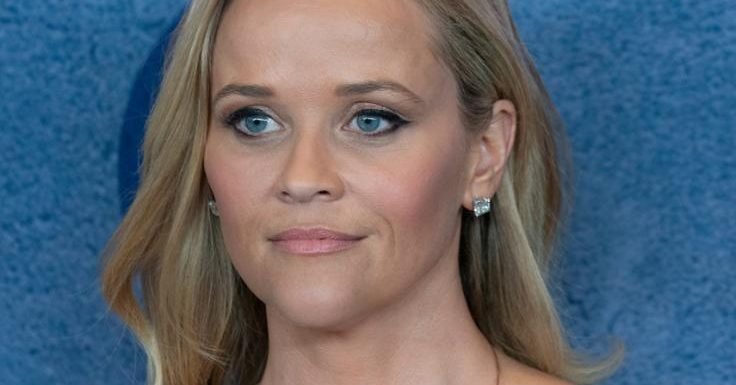 """Jessica Campbell ist tot: Reese Witherspoon trauert nach Tod von """"Election""""-Star (38)"""