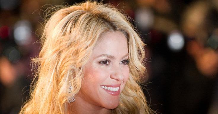 Musikrechte: Shakira verkauft ihre Songrechte