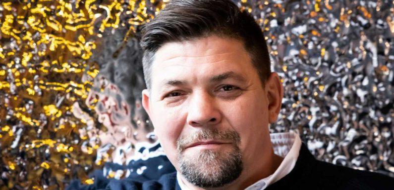 Star-Koch Tim Mälzer lässt seinen 50. Geburtstag wegen Corona ausfallen