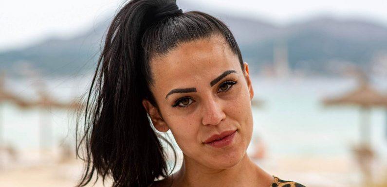 Elena Miras: Bittere Klatsche – Jetzt bricht alles über ihr zusammen | InTouch
