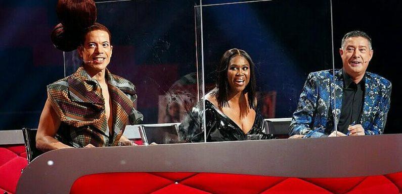 RTL bestätigt: 'Let's Dance' bekommt eine Kids-Version