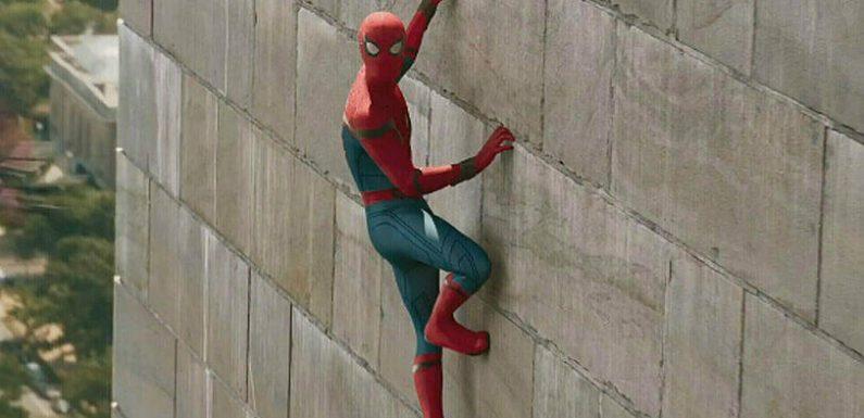 Tom Holland: Wird 'No Way Home' sein letzter 'Spider-Man'-Film?