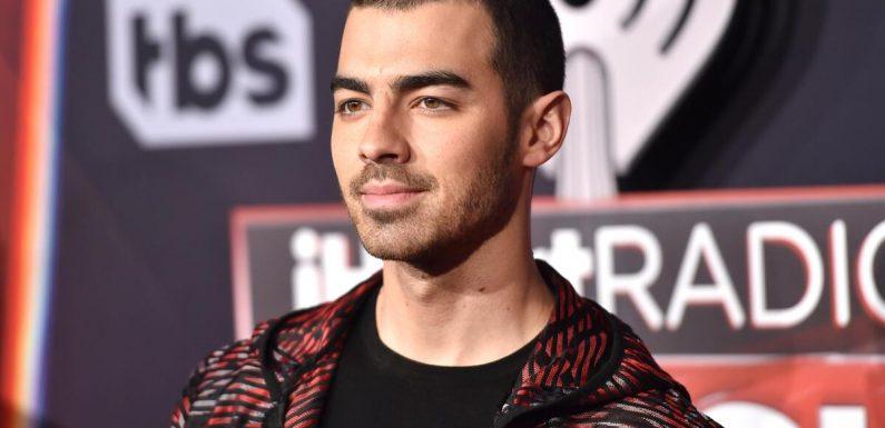 Sophie Turner wird 25: So witzig gratuliert Ehemann Joe Jonas