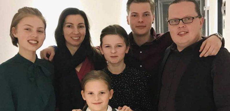 3.000 Euro: Angelo Kelly wurde wegen Kinderarbeit verurteilt