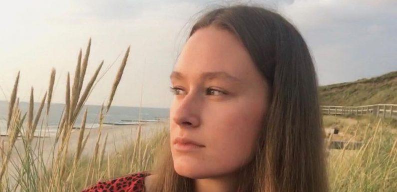 """""""Im TV nicht gesehen"""": Ricarda traurig über den GNTM-Schnitt"""