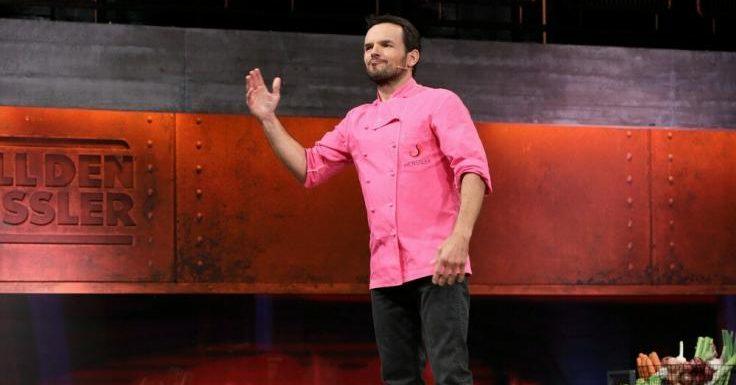 """Kochshow: """"Grill den Henssler""""-Spezialfolge: Jetzt dürfen auch Normalos ran"""