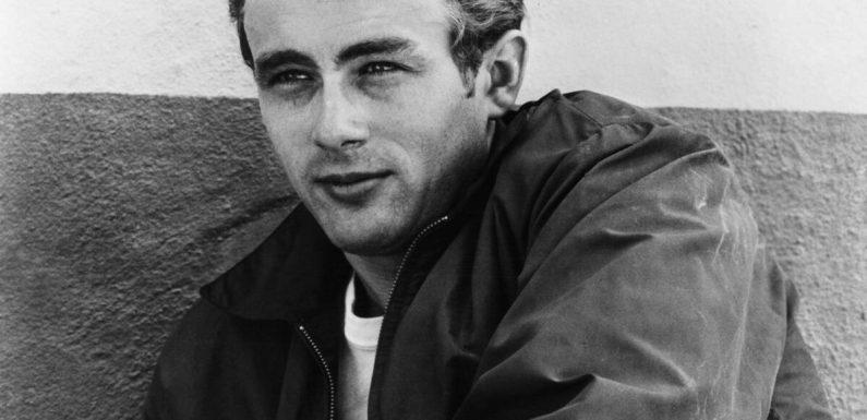 James Dean wäre 90 geworden: Auch diese Stars starben viel zu früh