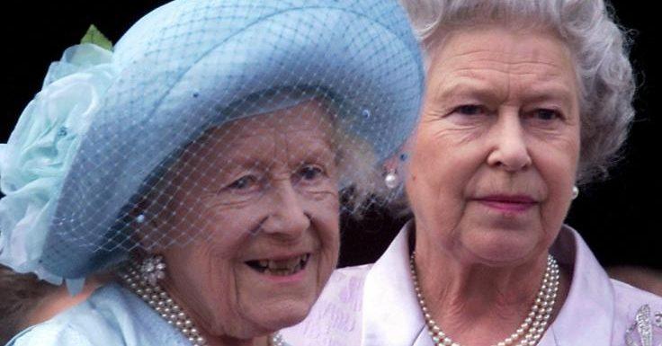 Queen Elizabeth II.: Royals-Rekord bald gebrochen! DAS schaffte nicht mal Queen Mum
