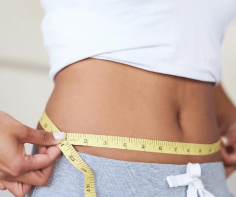 Abnehmen: Mit der Golo-Diät verlierst du bis zu 10 Kilo – in 2 Wochen!