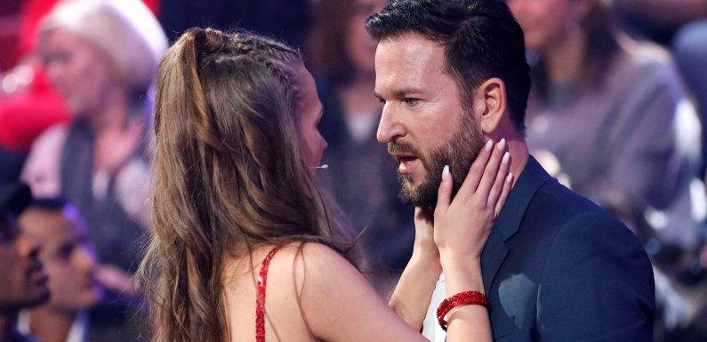 Michael Wendler: Affäre mit Promi-Dame aufgedeckt | InTouch