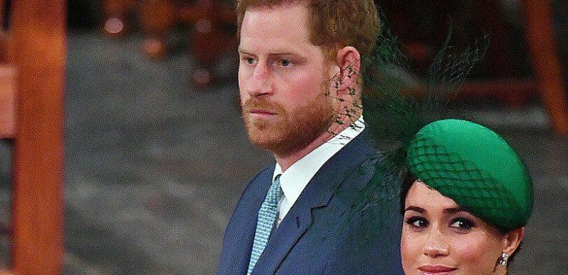 Prinz Harry: Fühlt er sich fern der britischen Heimat einsam?