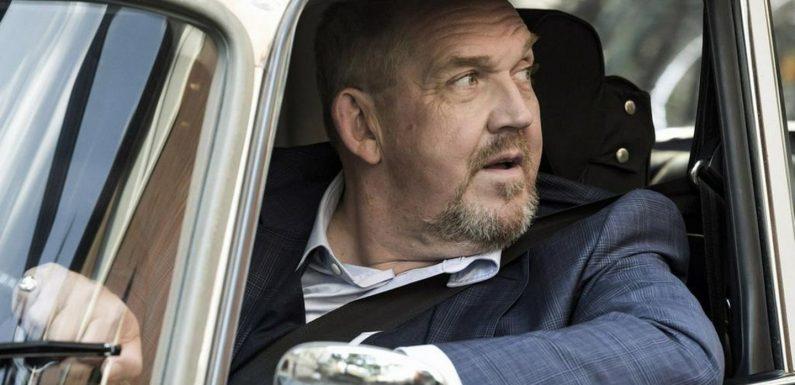 """Der neue """"Tatort"""" aus Köln hat ihn bewegt"""