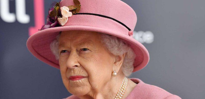 Queen Elizabeth II.: Dieser McDonalds gehört der Monarchin