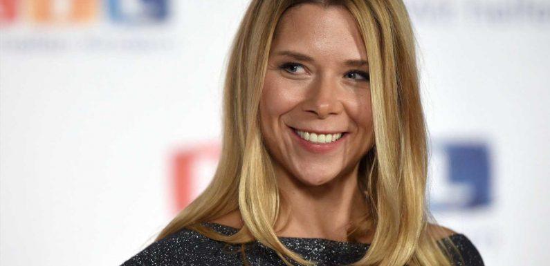 Ex-AWZ-Star Tanja Szewczenko: Überraschung – sie bekommt Zwillinge!