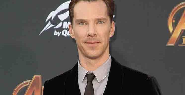 Neues Projekt für Colin Trevorrow und Benedict Cumberbatch