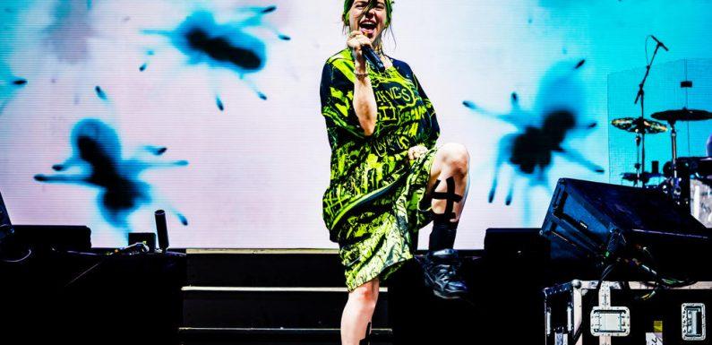 Grammy-Verleihung: Diese Stars treten auf