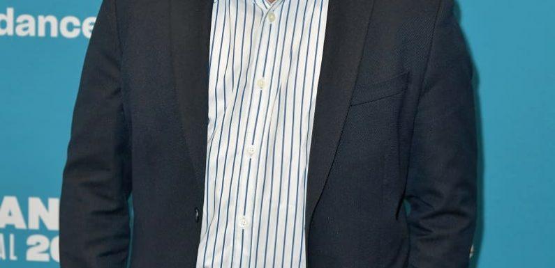 "Er spielte den kleinen Jungen in ""Sixth Sense"": Das macht Haley Joel Osment heute"