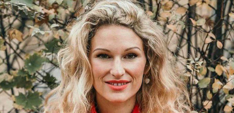 Zu perfektionistisch? Janni Kusmagk überdenkt Lebensstil