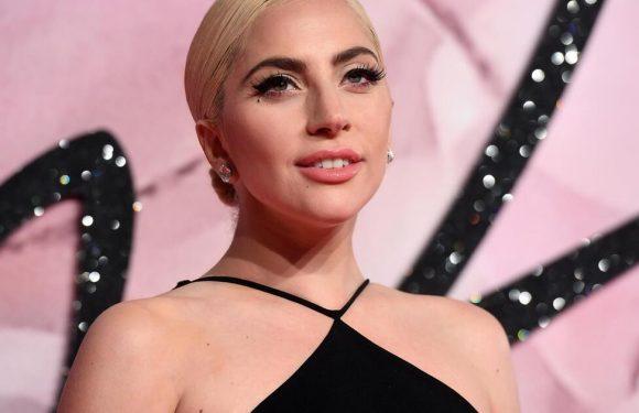Zum 35. Geburtstag: Lady Gagas phänomenale Karriere in 35 Bildern