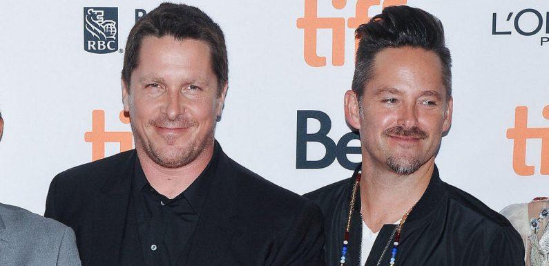 Netflix schnappt sich Film mit Christian Bale für 55 Millionen Dollar