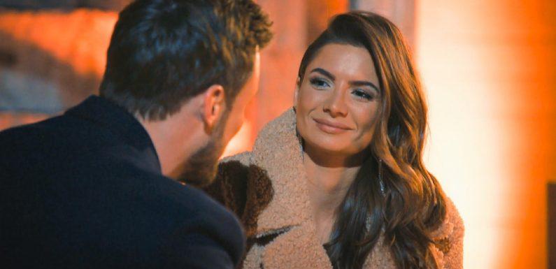 """Das sagt RTL zum """"Bachelor""""-Eklat"""