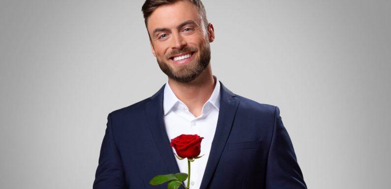 """""""Bachelor""""-Geheimnis gelüftet: Ist Niko noch mit Mimi zusammen?"""
