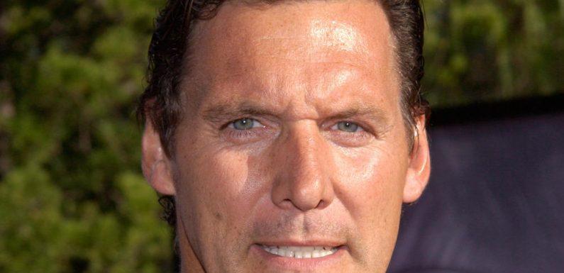 Ralf Moeller: So geht es ihm mit seiner Corona-Erkrankung