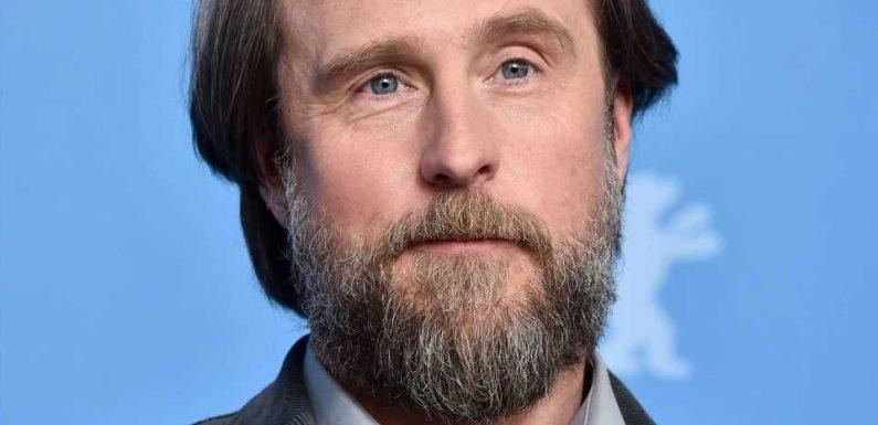 Acht Kilo! Schauspieler Bjarne Mädel teilt Abspeck-Erfolg