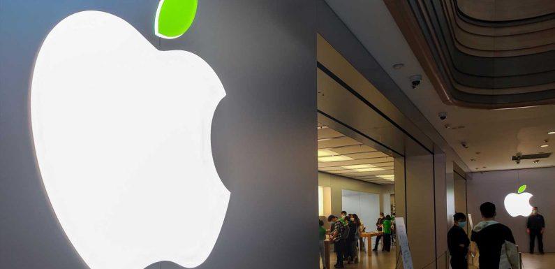 Apple-Event: Erste Keynote des Jahres – Gerüchteküche um neue Geräte brodelt