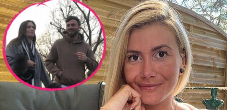Bachelor-Niko und Michèle verliebt: Stephie nicht überrascht