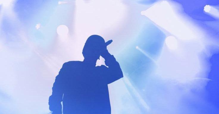 Black Rob ist tot: US-Rap-Legende überraschend gestorben
