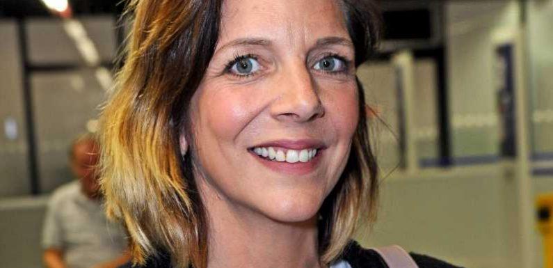 Danni Büchner: Liebes-Comeback mit Ennesto Monté?