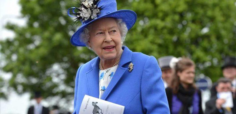 """Darum nennt Queen Elizabeth II. niemand mehr """"Lilibet"""""""