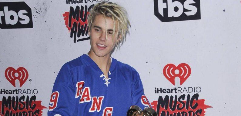 Die Dreadlocks sind zurück: Darum erntet Justin Bieber Kritik für seine neue Frisur