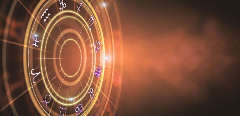 Diese 4 Sternzeichen wachsen unter Druck über sich hinaus